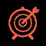 icons-goal-128
