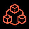 icons-module-128