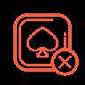 icons-spades-128