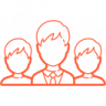 icons-team-128